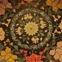12 février Nouvel an aztèque
